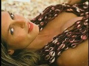 Heidi Klum Sexy Swimsuit Throwback, unknown
