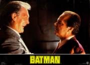 Бэтмен / Batman (Майкл Китон, Джек Николсон, Ким Бейсингер, 1989)  B76f4a397004680