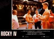 Рокки 4 / Rocky IV (Сильвестр Сталлоне, Дольф Лундгрен, 1985) 26ce3b397016415