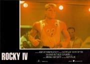 Рокки 4 / Rocky IV (Сильвестр Сталлоне, Дольф Лундгрен, 1985) 4be1b9397016565