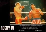 Рокки 4 / Rocky IV (Сильвестр Сталлоне, Дольф Лундгрен, 1985) 811866397016375