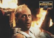 Пятый элемент / The Fifth Element (Мила Йовович, Брюс Уиллис) (1997) 5092c4397202895