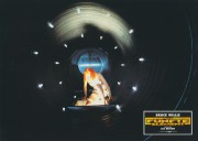 Пятый элемент / The Fifth Element (Мила Йовович, Брюс Уиллис) (1997) 7a6702397202916