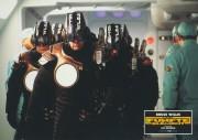 Пятый элемент / The Fifth Element (Мила Йовович, Брюс Уиллис) (1997) 808497397203032