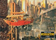 Пятый элемент / The Fifth Element (Мила Йовович, Брюс Уиллис) (1997) Eaa7c9397202862
