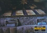 Пятый элемент / The Fifth Element (Мила Йовович, Брюс Уиллис) (1997) Fe46ba397202705