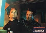Терминатор 2 - Судный день / Terminator 2 Judgment Day (Арнольд Шварценеггер, Линда Хэмилтон, Эдвард Ферлонг, 1991) 553b7b397211439