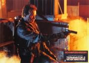 Терминатор 2 - Судный день / Terminator 2 Judgment Day (Арнольд Шварценеггер, Линда Хэмилтон, Эдвард Ферлонг, 1991) 5df773397211431