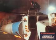 Терминатор 2 - Судный день / Terminator 2 Judgment Day (Арнольд Шварценеггер, Линда Хэмилтон, Эдвард Ферлонг, 1991) 9d283a397211459