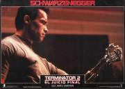 Терминатор 2 - Судный день / Terminator 2 Judgment Day (Арнольд Шварценеггер, Линда Хэмилтон, Эдвард Ферлонг, 1991) C1f8f2397211727