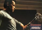 Терминатор 2 - Судный день / Terminator 2 Judgment Day (Арнольд Шварценеггер, Линда Хэмилтон, Эдвард Ферлонг, 1991) Dab71d397211399