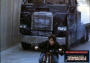 Терминатор 2 - Судный день / Terminator 2 Judgment Day (Арнольд Шварценеггер, Линда Хэмилтон, Эдвард Ферлонг, 1991) F56ff3397211396