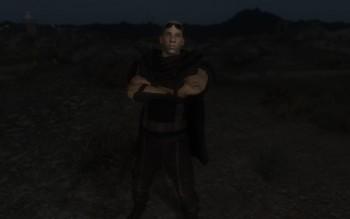 [CONTEST] VGU Rules the Dark - ENTRIES 99755c397245537