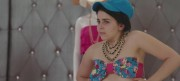Mae Whitman - The DUFF (2015) (bra/panties) 720p