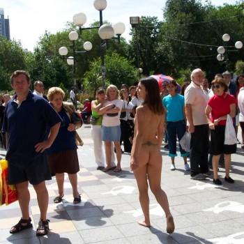 prostitutas negras en la calle prostitutas embarazadas barcelona