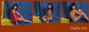 http://thumbnails112.imagebam.com/39788/997eb1397879515.jpg