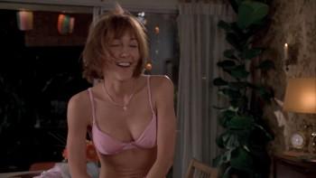 Cynthia stevenson nude clip
