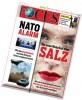 Focus Magazin 37-2014 (08.09.2014)