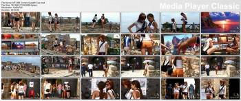 http://thumbnails112.imagebam.com/39844/bfcba5398436702.jpg