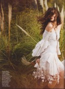 Zuzanna Bijoch & Alina Baikova - Vogue Spain March 2011 (x11) 8602b7398594208