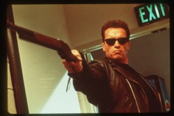 Терминатор 2 - Судный день / Terminator 2 Judgment Day (Арнольд Шварценеггер, Линда Хэмилтон, Эдвард Ферлонг, 1991) D9fca3398666207