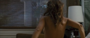 Jennifer esposito crash sex