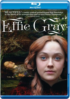 Effie Gray 2014 m720p BluRay x264-BiRD