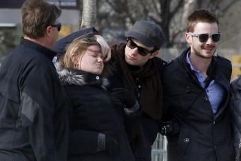 Chris and Family in Paris 6daa07399008472