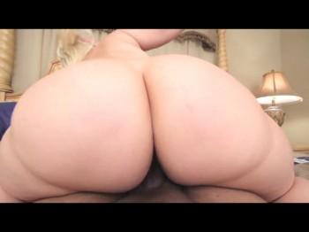 Oldie Peitsche Porno videos, Peitsche sex