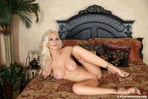 http://thumbnails112.imagebam.com/39983/c7aeb3399823743.jpg