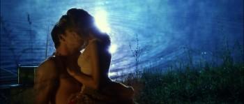 Романтические сцены секса из фильмов154