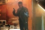 Терминатор 2 - Судный день / Terminator 2 Judgment Day (Арнольд Шварценеггер, Линда Хэмилтон, Эдвард Ферлонг, 1991) 829cfb400035209