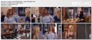 Peyton Roi List (hot!) & Debby Ryan - Jessie s04e05 (1080p)