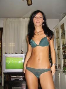 http://thumbnails112.imagebam.com/40061/43d525400603660.jpg