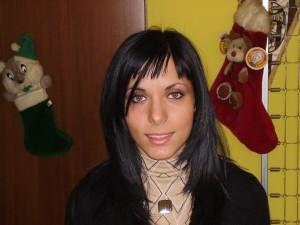http://thumbnails112.imagebam.com/40061/92ce93400603646.jpg