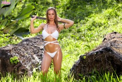 Nicole Aniston 'Just The Best' HQ's x 28