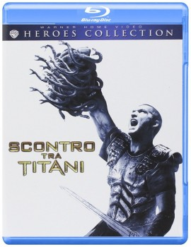 Scontro tra titani (2010) Full Blu-Ray 39Gb VC-1 ITA DD 5.1 ENG DTS-HD MA 5.1 MULTI