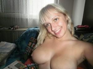 http://thumbnails112.imagebam.com/40137/f78af4401366238.jpg