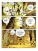 El Corazon de Coronado Jodorowsky-Moebius 390cbb519414576
