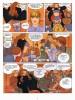 El Corazon de Coronado Jodorowsky-Moebius 6e6de2519410122