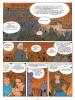 El Corazon de Coronado Jodorowsky-Moebius 781ee8519411641
