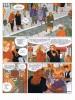 El Corazon de Coronado Jodorowsky-Moebius 96ff95519410095