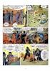 El Corazon de Coronado Jodorowsky-Moebius A9a15b519416316