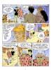 El Corazon de Coronado Jodorowsky-Moebius D58757519413569