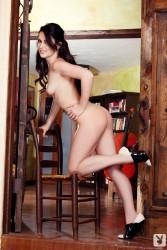 http://thumbnails112.imagebam.com/51965/8d83bb519649137.jpg
