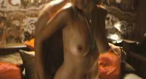 jaime winstone free sex tape video