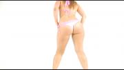 http://thumbnails112.imagebam.com/31988/94be2b319870433.jpg