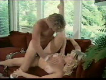 marion eaton porn