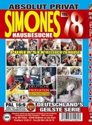 8b8046333268705 - Simones Hausbesuche #78