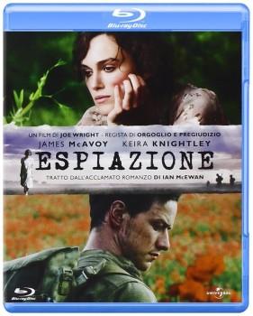 FILM ORGOGLIO E PREGIUDIZIO (2005) DVDRIP AC3 - ITA SCARICARE
